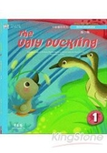 The Ugly Duckling 醜小鴨 2CD