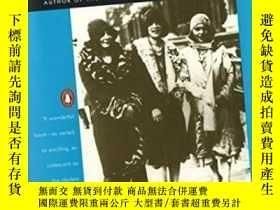 二手書博民逛書店When罕見Harlem Was In Vogue-當哈萊姆區流行的時候Y436638 David Lever