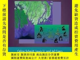 二手書博民逛書店Quantifying罕見Uncertainty in Subsurface SystemsY410016 C