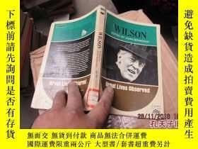 二手書博民逛書店great罕見lives observed 634419636