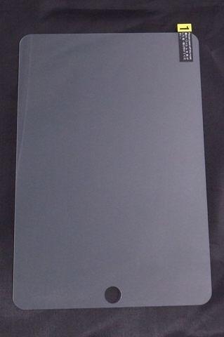 MODISH 平板螢幕保護貼/玻璃保護貼 Apple iPad mini 多項加購商品優惠中