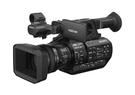 【震博】Sony PXW-Z280 4K...