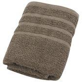毛巾 DH SKY BR 35×80 NITORI宜得利家居