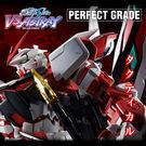 ◆PG版1/60超大尺寸的紅色異端鋼彈改◆關節高可動性,輕鬆就能擺出各種經典招式動作