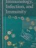 二手書R2YBb《Immunology,Infection,and Immuni