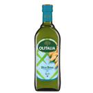 奧利塔玄米油1L