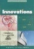 二手書博民逛書店 《Innovation Pre Intermediate Student Book》 R2Y ISBN:0759396205