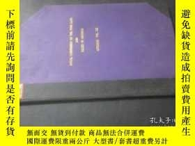 二手書博民逛書店ROYAL罕見COMMISSION ON THE POOR LA