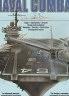 二手書R2YB d3 1986年出版《 MODERN NAVAL COMBAT》