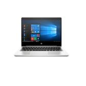 【綠蔭-免運】HP 430 G7/9MV14PA 13.3吋 筆記型電腦