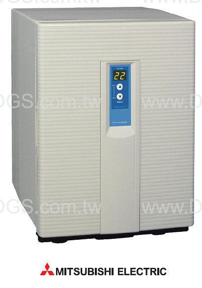 《MITSUBISHI》低溫培養箱Incubator, Low Temperature, Mitsubishi, Japan