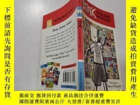 二手書博民逛書店罕見stink:惡臭Y200392 不祥 不祥