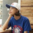 【Baffen Design】集氣台灣T恤 B-3 藍色 潮T | OS小舖