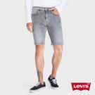 Levis 男款 重磅牛仔短褲 / 50...