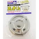 日本製料理防溢器  防溢器 煮麵神器
