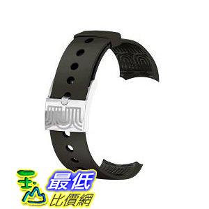 [美國直購 ShopUSA]  Suunto Lumi Wrist-Top Computer Watch Replacement Strap (Florette)