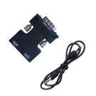 樂達數位 HDMI TO VGA轉接頭帶...