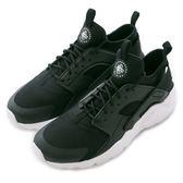 Nike 耐吉 NIKE AIR HUARACHE RUN ULTRA GS  慢跑鞋 847569020 *女 舒適 運動 休閒 新款 流行 經典