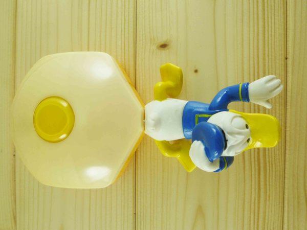 【震撼精品百貨】Donald_唐老鴨~造型壁燈-趴