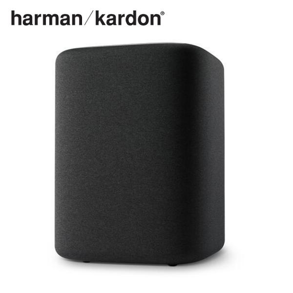 【公司貨】Harman Kardon 重低音 無線喇叭 Enchant SUB