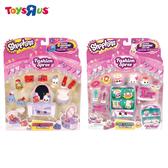 玩具反斗城   第三季購物寶貝時尚派對組