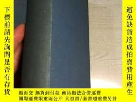 二手書博民逛書店THE罕見DAWN OF LIBERATION 1944年初版