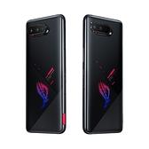 ASUS 華碩|ROG Phone 5 ZS673KS (16G/256G) 6.8吋 5G電競手機 (公司貨/全新品/保固一年)