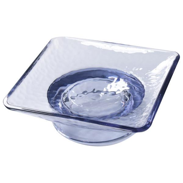 肥皂盤 ELAN BL NITORI宜得利家居