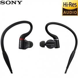 SONY XBA-Z5 全音域平衡電樞單體 耳道式耳機