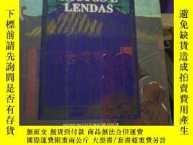 二手書博民逛書店Macau罕見Factos e LendasY24040 Luis Gonzaga Gomes Institu