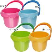 Toyroyal樂雅 Mini Flex系列 洗澡玩具/沙灘玩具/沙灘水桶2164