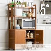 餐邊櫃廚房櫥櫃簡易茶水客廳儲物經濟型現代簡約碗櫃子 夏季新品