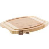 ::bonJOIE:: 德國雙人牌 竹製砧板 ( 竹砧板 沾板 粘板 竹子製 德國雙人 雙人牌 )