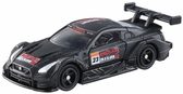 TOMICA #13 日產GT-R NISMO GT500 TOYeGO 玩具e哥