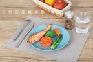 Multee摩堤 38cm矽晶餐墊 防水餐墊 台灣製造 安全無毒 耐高溫 用餐必備 可重複使用