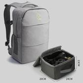 限定款攝影背包 單反相機包後背包佳能200D多功能便攜攝影相機背包後背攝影包jj