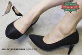 ALICE SHOES艾莉時尚美鞋 @800免運費@時請把握!!搶鮮擁有尖頭高跟鞋@@MIT台灣製造