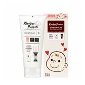 韓國 Kinder Puppets 嬰兒乳霜180ml (敏弱/特異/新生兒/一般肌適用)