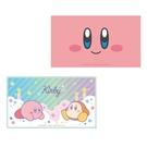 【日本正版】星之卡比 口罩收納盒 日本製 口罩盒 收納盒 口罩收納 卡比之星 Kirby 054064 054071