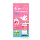 Eveline伊必測排卵檢測系統(未滅菌)(10入)