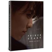 Prince Start:邱勝翊的10957個日子(限量典藏版:王子親筆簽名 寫