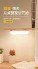 LED應急燈 LED可充電燈應急照明燈泡...