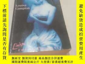 二手書博民逛書店PRIDE罕見AND PRURIENCEY200392