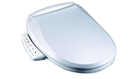 【麗室衛浴】德國 DURAVIT starck3 掛牆馬桶系列專用電腦馬桶座品味時尚美觀國產 E'LOO系列 頂級