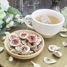 手工現摘新鮮無花果 100%純天然無添加物 乾燥打碎讓茶料更易出味 無咖啡因的天然養身茶