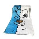 外貿尾單浴巾加大加厚特大號純棉超大家用吸水柔軟兒童可愛蓋毯