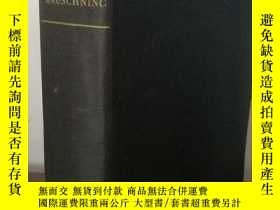 二手書博民逛書店1940年一版《The罕見Voice Destruction第三