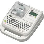 《EPSON》LW-500 標籤印表機