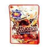 北日本可樂QQ糖 50g【愛買】