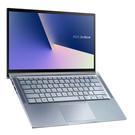 ASUS ZenBook 14 UX431FN-0023B8565U 冰河藍/i7-8565U/8G/512G/14吋筆電